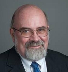 Prof. Robert Schreiter