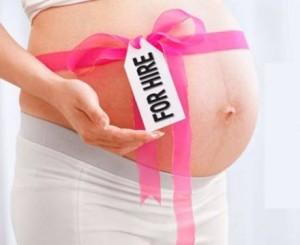 Surrogacy 2