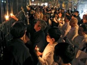 VIETNAM_-_persecuzione_e_pellegrinaggio_ok