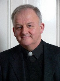 bishop kellyweb