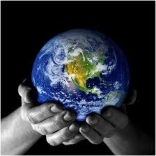 gift of world