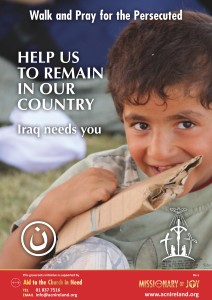 iraq_poster_4-page-001