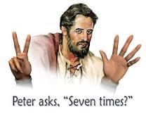 peter Q