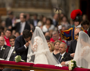 vatican-weddings-1