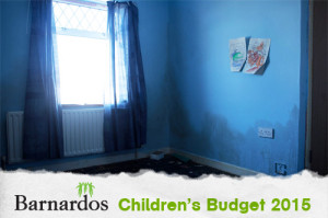 Barnardos budget15-identity-500