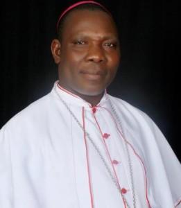 Nigeria bishop doeme10363895_575726512541305_5978526708973307481_n