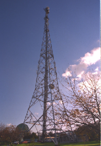 RTE-Tower