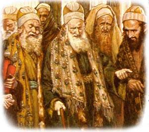 phariseesjc