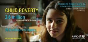 unicef child poverty 10458527_10152772668513350_3401074341230671280_n