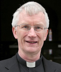 Bishop of Kerry, Ray Browne