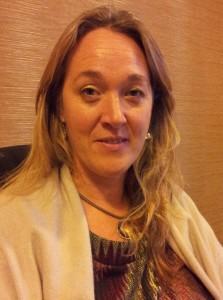 Dr Joanna Rose2