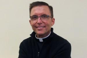 Fr Robert Reed cropped