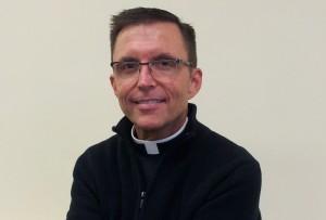 Fr Robert Reed1