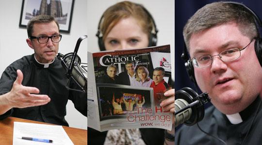 TGCLshowbroadcast20110524