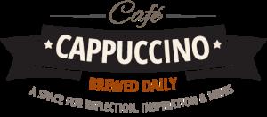 capuccino-logo