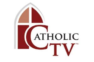 catholic_tv