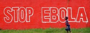 ebola unicef 10369141_10152801749638350_8776288777323564197_n