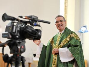 ecumenism Mgr-John-O-Toole