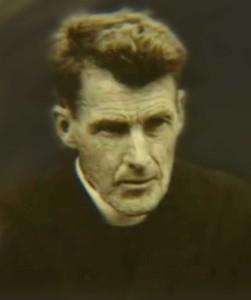 fr-john