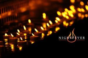 nightfever 554239_415777385188197_1848219911_n