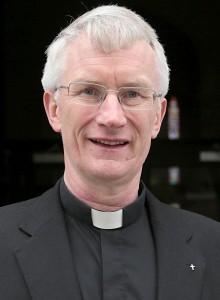 Bishop--of-Kerry_Ray-Browne(4)