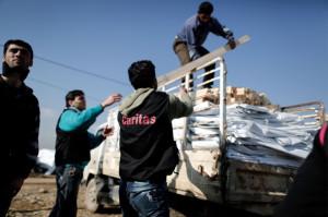 Caritas-Syria-1_0