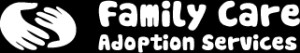 Family Care Adoption service