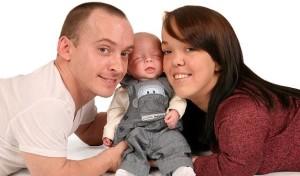 Life News - dwarfism
