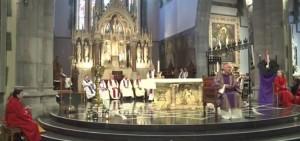 Limerick synod convocation2