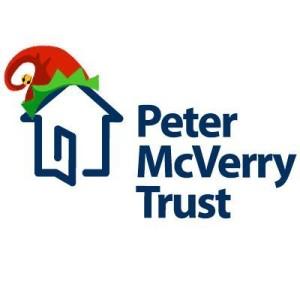 McVerry Trust 400