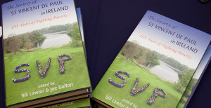 SVP-Launches-New-Book-'The-Society-of-St-Vincent-d