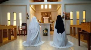 Tyburn Nuns - Ecudor