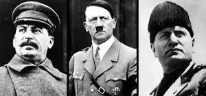 dictators1