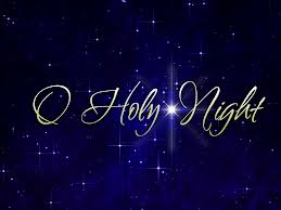 May all the blessings of this night be upon you remain with you forever