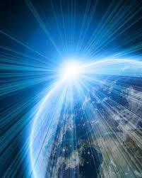 Jesus brings us hope and light