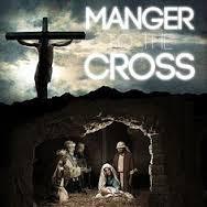 manger&cross