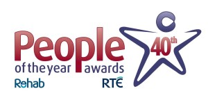 people of the year awards 10394768_229930677218181_2180618687186478425_n