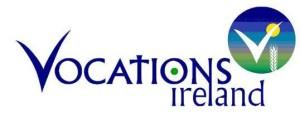 Vocations Ireland