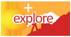 Explore Away programme