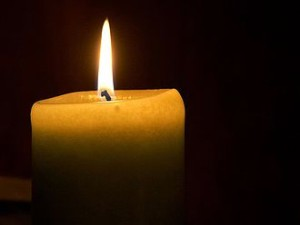 330px-Candle_flame_(1)
