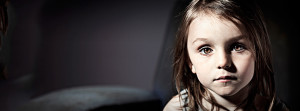 Barnardos -child poverty increase in Ireland is 'national scandal