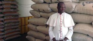 Bishop-Oliver-Dashe-Doeme-main_article_image