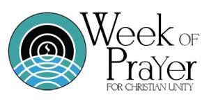 ChristianUnity2014