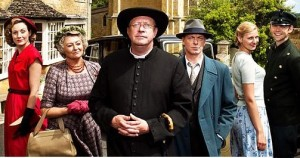 Father_Brown_(TV_series)_2013)_Main_cast