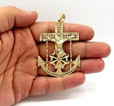 Jesua our anchor