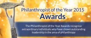 brendan o carroll philantrophist of year Website-Banner