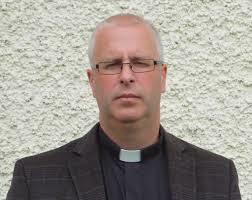 Canon Stephen Neill