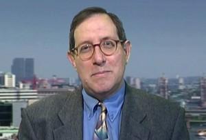 Dr David King, Human Genetics Alert