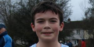 Oisín McGrath