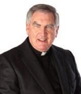 bishop_macdaid